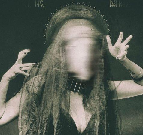 Fotografie Dark – Creative